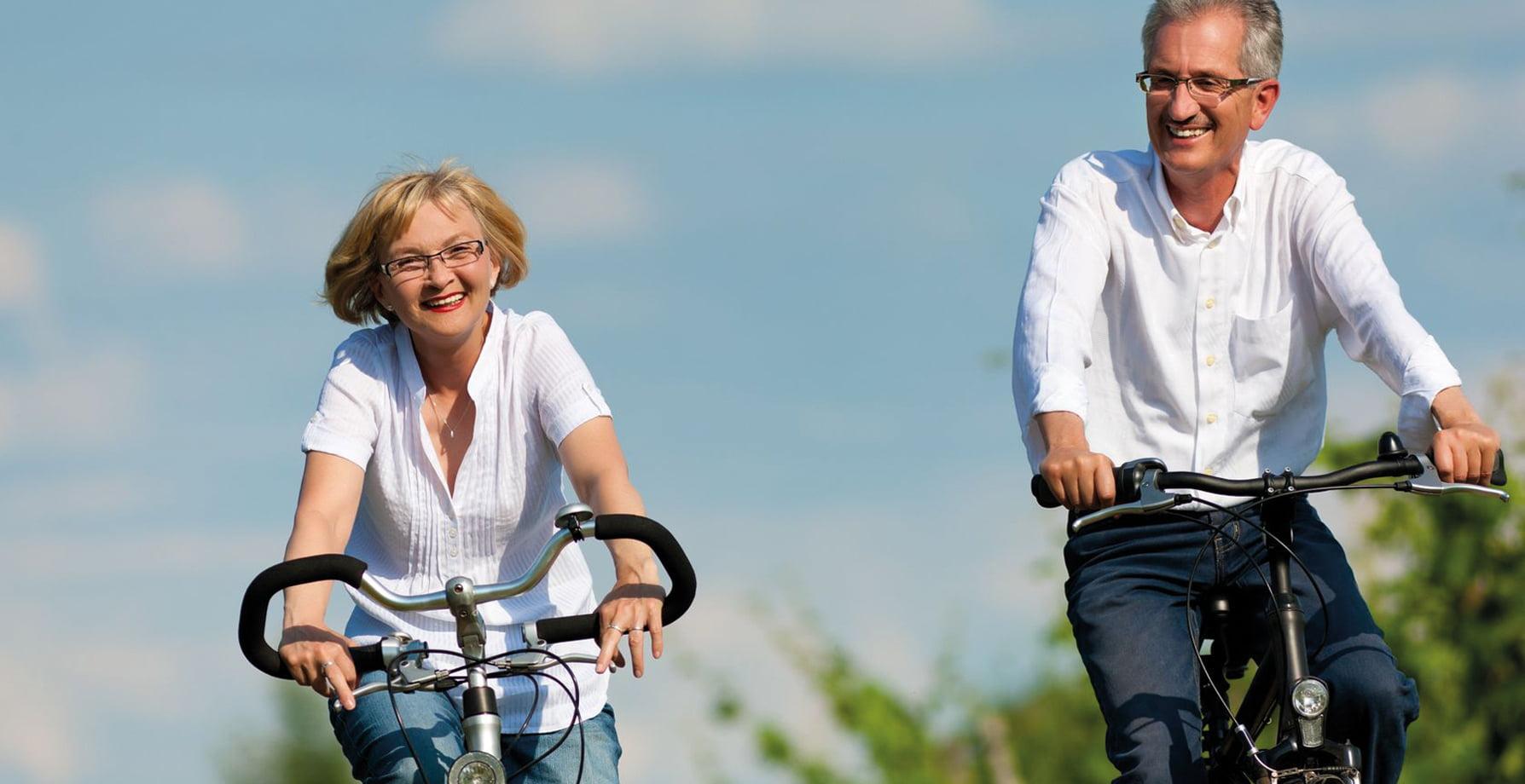 fietsverhuur_1788x920