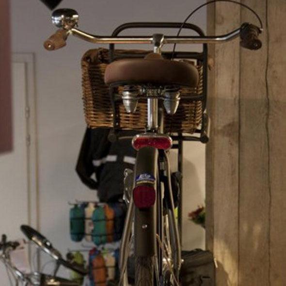 kooij_tweewielers_fiets_achter