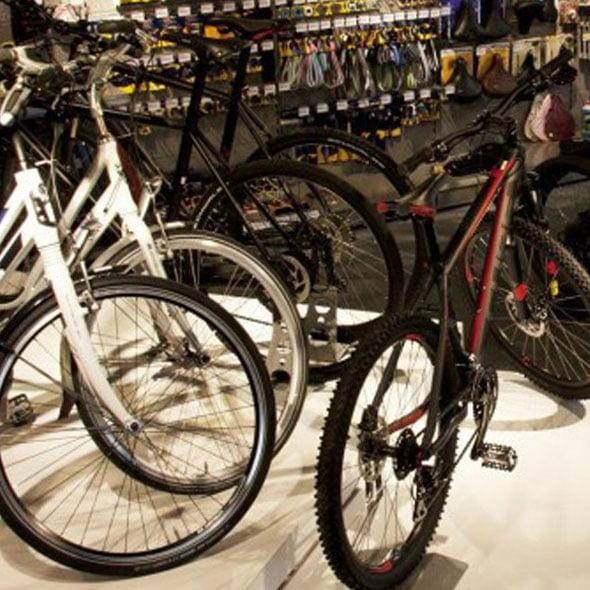 kooij_tweewielers_fietsen1