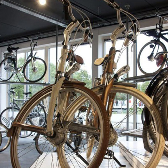 kooij_tweewielers_fietsen2