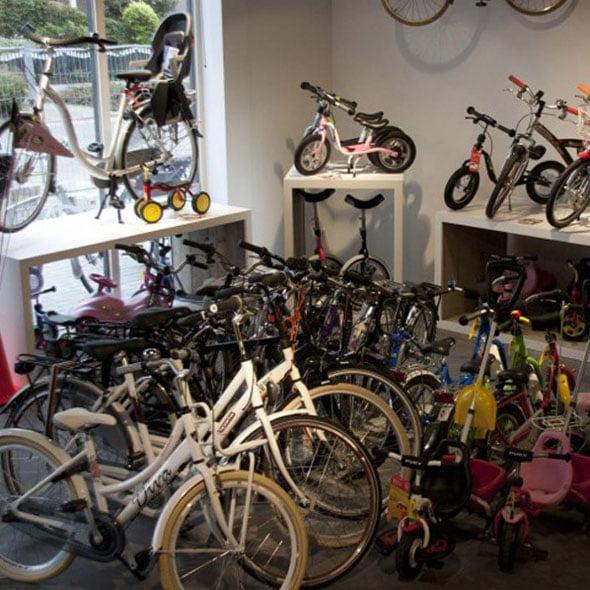 kooij_tweewielers_fietsen3