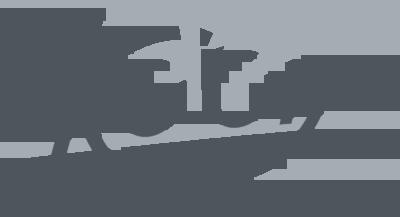 kooij_tweewielers_logo
