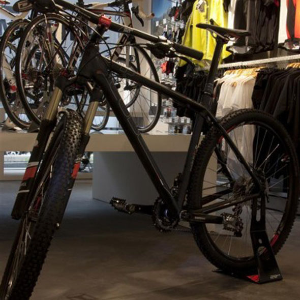 kooij_tweewielers_mountainbike2