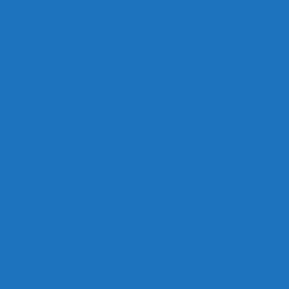 vierkant_blauw