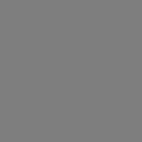 vierkant_grijs